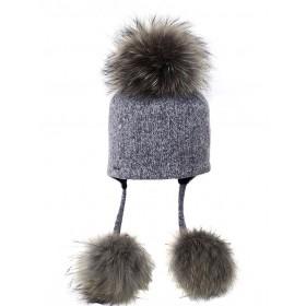 DONOVAN шапка женская