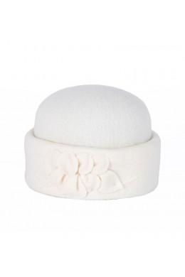 ANISA шапка женская