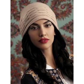 BOGNA шапка женская