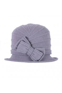 ANATOLA шляпа женская