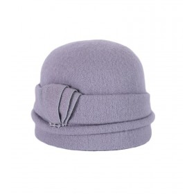 APOLONIA шапка женская
