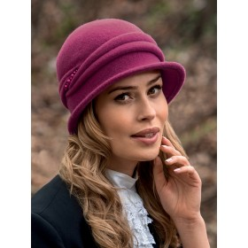 ASTA шляпа женская